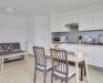 Picture 9 interior - Apartment Roc Eden, Saint Malo