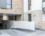 Foto 11 exterieur - Appartement Roc Eden, Saint Malo