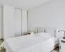 Picture 5 interior - Apartment Roc Eden, Saint Malo
