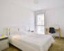 Foto 6 interieur - Appartement Roc Eden, Saint Malo