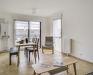 Foto 3 interieur - Appartement Roc Eden, Saint Malo