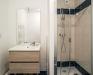 Foto 7 interieur - Appartement Roc Eden, Saint Malo