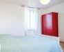 Foto 10 interieur - Vakantiehuis Le Clair Matin, Saint Malo