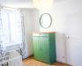Foto 16 interieur - Vakantiehuis Le Clair Matin, Saint Malo