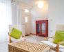 Foto 8 interieur - Vakantiehuis Le Clair Matin, Saint Malo