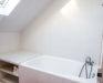 Foto 22 interieur - Vakantiehuis Le Clair Matin, Saint Malo