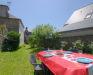 Foto 27 exterieur - Vakantiehuis Le Clair Matin, Saint Malo