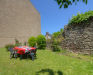 Foto 28 exterieur - Vakantiehuis Le Clair Matin, Saint Malo