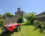 Foto 26 exterieur - Vakantiehuis Le Clair Matin, Saint Malo