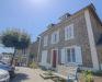 Foto 30 exterieur - Vakantiehuis Le Clair Matin, Saint Malo