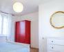 Foto 11 interieur - Vakantiehuis Le Clair Matin, Saint Malo