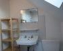 Foto 24 interieur - Vakantiehuis Le Clair Matin, Saint Malo