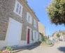 Foto 31 exterieur - Vakantiehuis Le Clair Matin, Saint Malo