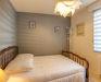 Image 4 - intérieur - Maison de vacances La lande, Saint Malo