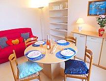 Dinard - Apartment Le Petit Robinson