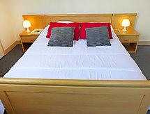 Dinard - Appartement Le Petit Robinson