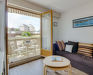Foto 4 interieur - Appartement Les Crickets, Dinard