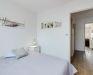 Appartement Les Crickets, Dinard, Zomer