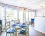 Foto 4 interieur - Appartement Dimer, Dinard