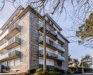 Foto 12 exterieur - Appartement Dimer, Dinard