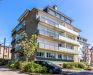 Foto 13 exterieur - Appartement Dimer, Dinard