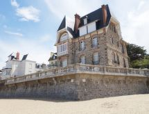 Dinard - Apartment Ker Kenta