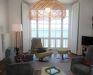 Picture 2 interior - Apartment Ker Kenta, Dinard