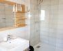 Picture 15 interior - Apartment Ker Kenta, Dinard