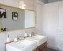 Picture 22 interior - Apartment Ker Kenta, Dinard