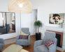 Picture 6 interior - Apartment Ker Kenta, Dinard