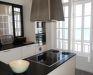 Picture 28 interior - Apartment Ker Kenta, Dinard