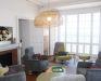 Picture 5 interior - Apartment Ker Kenta, Dinard