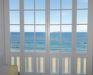 Picture 3 interior - Apartment Ker Kenta, Dinard