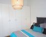 Picture 12 interior - Apartment Ker Kenta, Dinard