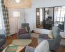 Picture 4 interior - Apartment Ker Kenta, Dinard