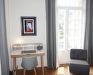 Picture 13 interior - Apartment Ker Kenta, Dinard