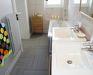 Picture 24 interior - Apartment Ker Kenta, Dinard