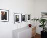 Picture 9 interior - Apartment Ker Kenta, Dinard