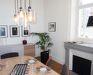 Picture 10 interior - Apartment Ker Kenta, Dinard