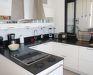 Picture 25 interior - Apartment Ker Kenta, Dinard