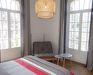 Picture 18 interior - Apartment Ker Kenta, Dinard