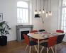 Picture 7 interior - Apartment Ker Kenta, Dinard