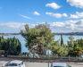 Bild 15 Innenansicht - Ferienwohnung Terrasses d'Emeraude, Dinard