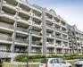 Foto 15 exterior - Apartamento Terrasses d'Emeraude, Dinard