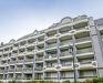 Foto 16 exterior - Apartamento Terrasses d'Emeraude, Dinard