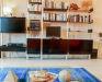 Foto 3 interior - Apartamento Terrasses d'Emeraude, Dinard