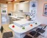 Foto 12 interior - Apartamento Terrasses d'Emeraude, Dinard