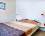 Foto 7 interior - Apartamento Terrasses d'Emeraude, Dinard