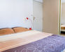 Foto 9 interior - Apartamento Terrasses d'Emeraude, Dinard