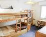 Foto 10 interior - Apartamento Terrasses d'Emeraude, Dinard